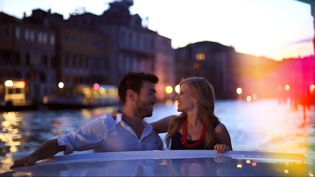 Weddings Italy by Denee Motion