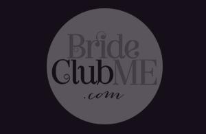 Bride Club Me